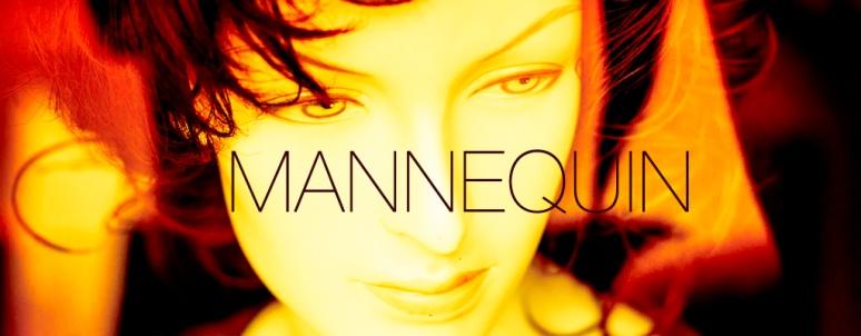 Mannequin Gallery