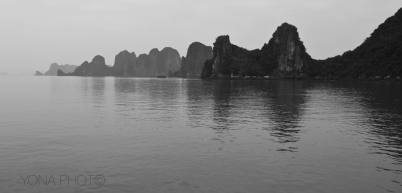 Ha Long Bay, Quang Ninh Province, Vietnam