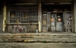 Doors #4
