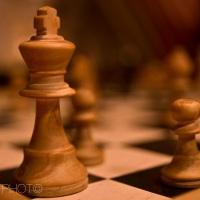 The King of the Game: Garry Kasparov