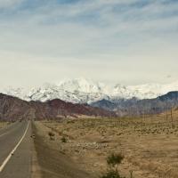 Photo Documentary - The Karakoram Highway to Pakistan