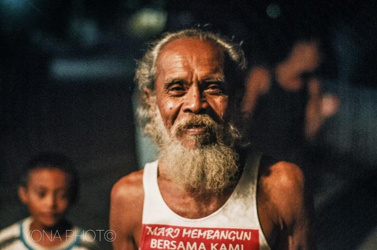 Mr Katupat